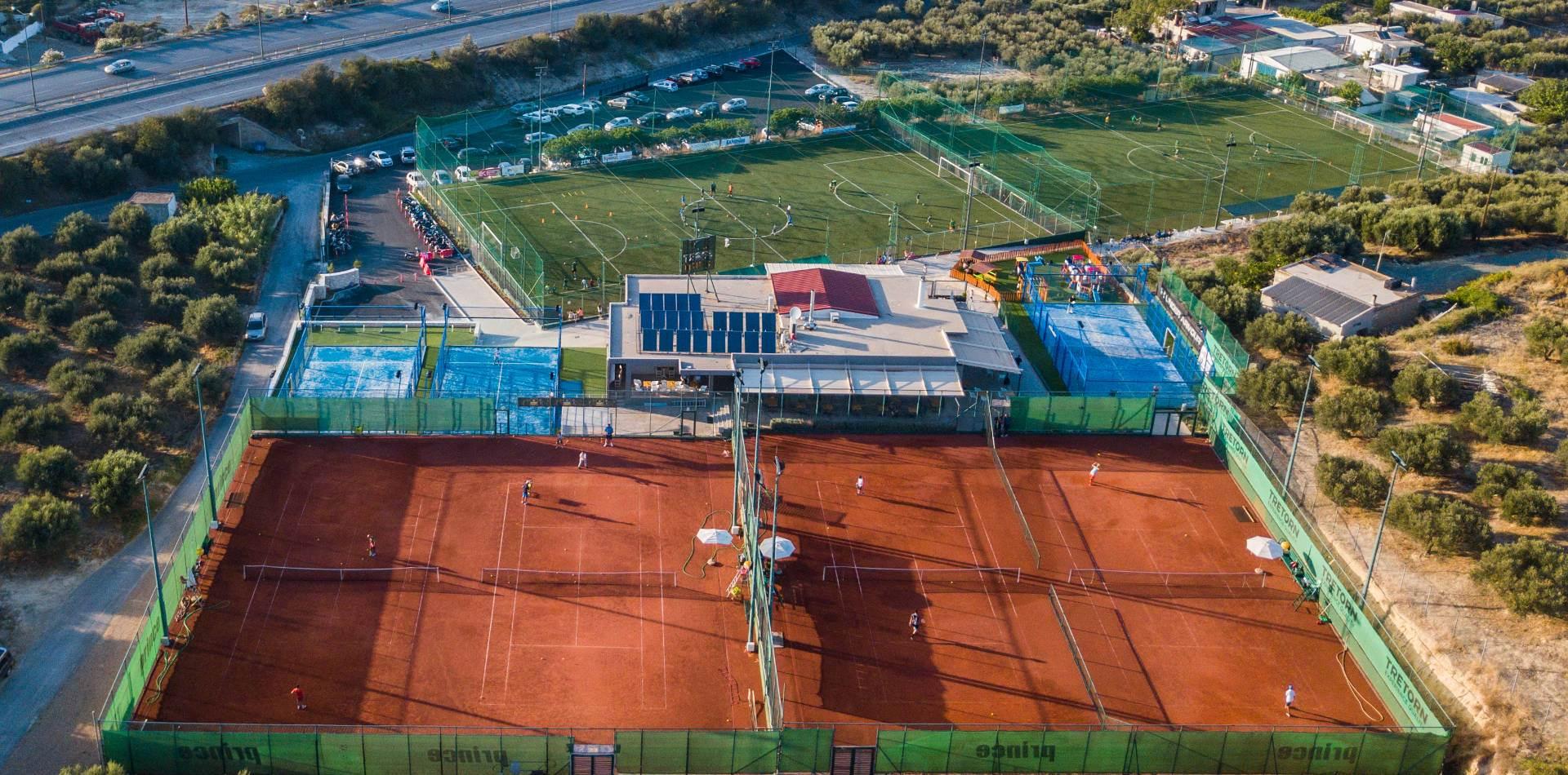 sport-point-tennis-padel-football-pa?d??a-pa?t?_02.jpg