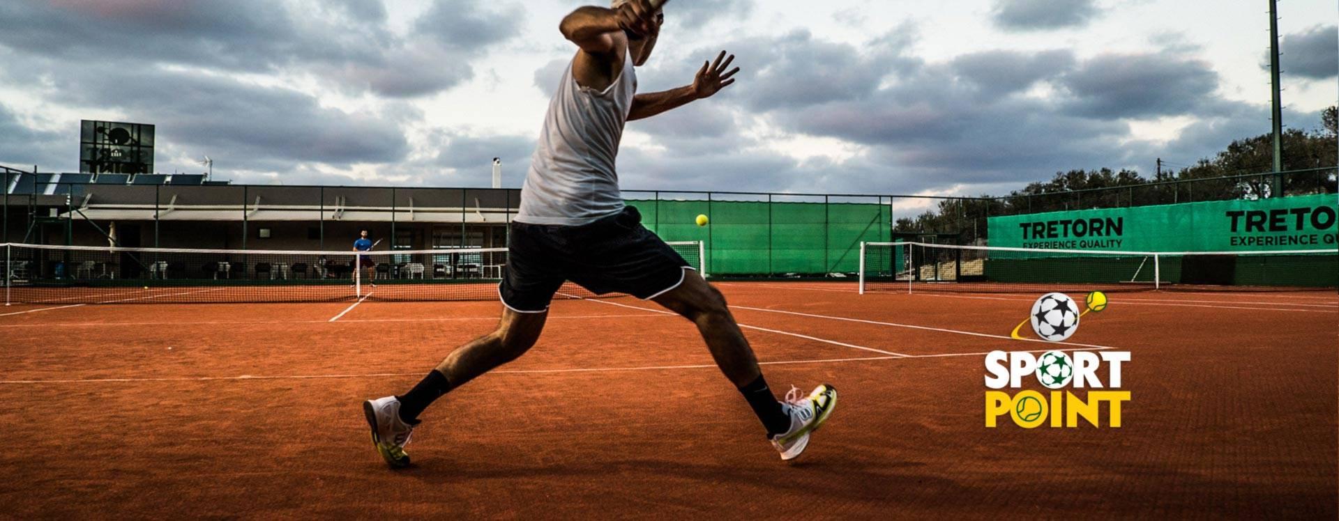 tennis-good-position-sportpoint-wide3.jpg